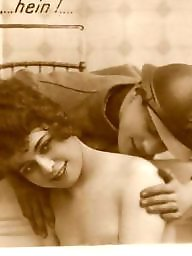 Bath, Vintage amateur, Bathing, Vintage amateurs