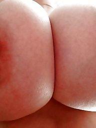 Nipples, Big, Areola, Faces, Face, Amateur big tits