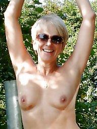 Nudist, Public, Nudists, Mature nudist, Public mature, Mature nudists