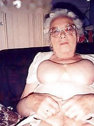 Grannies, Bbw granny, Big granny, Granny boobs, Granny bbw, Mature big boobs