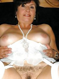 Grandma, Big mature, Grandmas, Mature boob, Mature big boobs