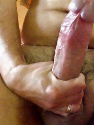Big cock, Mature flashing, Flash, Old mature, Cock, Big cocks