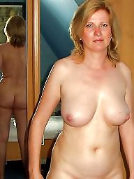 Mature, Mommy, Matures, Naked, Naked milf, Naked mature