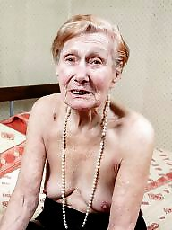 Old granny, Granny stockings, Strip, Old mature, Matures, Mature strip