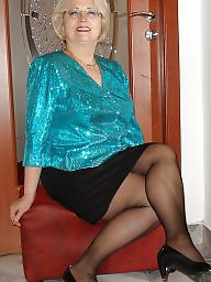 Sexy granny, Matures, Mature sexy, Granny tits, Granny mature, Tit