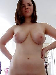 Saggy, Saggy tits, Saggy boobs, Saggy tit, Milf tits, Big saggy boobs