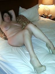 Sissy, Mature amateur, Mature wife, Wifes