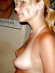 Nipples, Small, Puffy nipples, Small tits, Puffy, Teen big tits