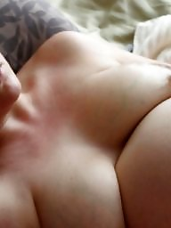 Preggo, Sexy bbw, Bbw sexy