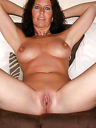 Matures, Mature fuck, Hole, Mature fucked, Show, Mature women