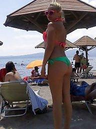 Greek, Nude, Porn