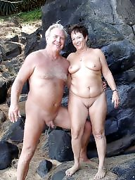 Couples, Couple, Mature group, Mature couples, Nudes, Mature nude
