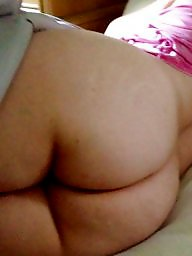 Milf ass, Hot wife, Hot milf