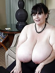 Big tits, Big boobs, Mature big tits, Mature tits, Big tits mature, Big tit mature