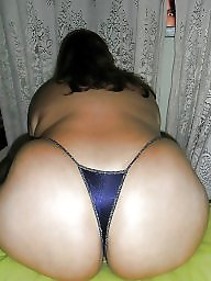 Big ass, Bbw ass, Bbw big ass, Big ass milf, Milf bbw, Big ass bbw
