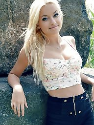 Teen, Dress, Bbc, Dressed, Teen dress, Interracial teen