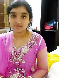 Indian, Hotel, Indian teen, Indians, Asian teen, Babe
