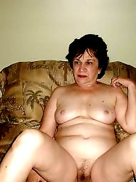 Mature posing, Mature nude, Posing, Nudes, Nude mature