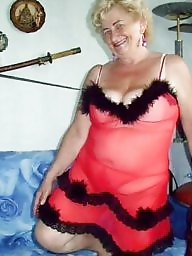 Bbw granny, Granny bbw, Granny boobs, Matures, Bbw matures, Big granny