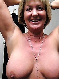 Mom, Aunt, Mature amateur, Milf mom, Amateur mom, Mature aunt