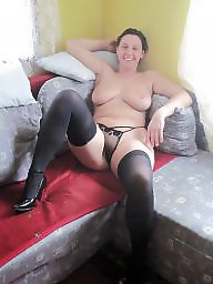 Mature stockings, Stockings mature, Beauty, Beautiful mature, Mature beauty