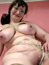 Mature flashing, Hot mature, Hot milf, Flashing mature, Mature flash, Flash mature