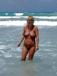 Nudist, Mature beach, Mature nudist, Nudists, Beach mature