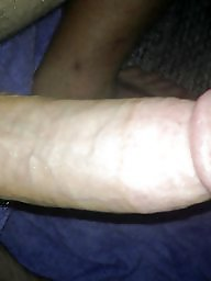 Big dick, Webcam