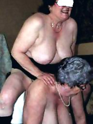 Granny ass, Granny, Bbw granny, Mature big ass, Granny bbw, Bbw mature