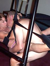 Old, Swingers, Swinger, Amateur mature, Old mature, Mature swinger