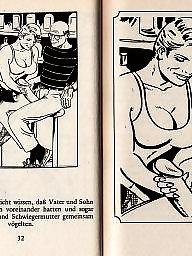 Cartoon, Cartoons, Group cartoon, Sex cartoons, Group