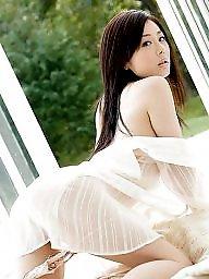 Asian pornstar, Asian tits, Actress