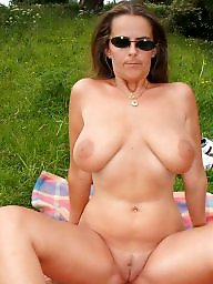 Mom, Mature mom, Moms, Amateur mom