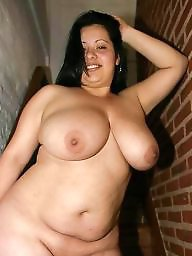 Curvy, Bbw curvy, Amateur bbw, Natural boobs, Curvy bbw