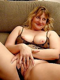 Curvy, Mature amateur, Sexy bbw, Mature sexy, Bbw amateur, Mature amateurs