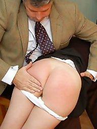 White panties, Pantie, Upskirt panty