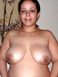 Pregnant, Big nipples, Pregnant fuck, Pregnant boobs