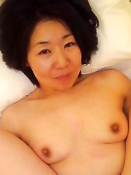 Japanese milf, Asian milf, Amateur japanese, Japanese amateur