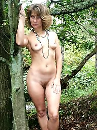 Old women, Old, Old babes, Young amateur