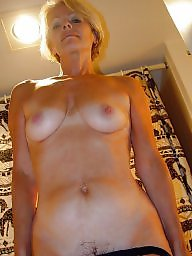 Blonde mature, Strip, Mature blonde, Stripping, Stripped, Mature blondes