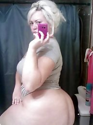 Bbw, Bbw granny, Granny ass, Mature big ass, Mature granny, Huge