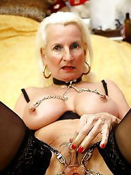 Granny boobs, Granny stockings, Mature boobs, Granny stocking, Big granny, Granny big boobs