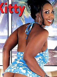 Magazine, Ebony big ass, Big black ass, Magazines, Vintage ebony, Big ass ebony