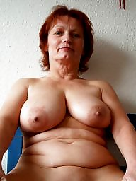 Granny, Grannies, Granny amateur, Mature granny, Granny mature, Mature amateurs