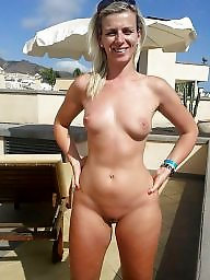Wives, Mature wives, Mature milf, Mature milfs