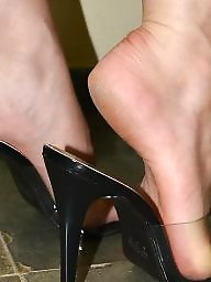 Mature feet, Sexy, Mature brunette, Latin mature, Brunette mature