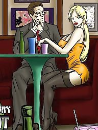 Interracial cartoon, Cartoon, Interracial cartoons, Creampie, Cartoon interracial, Cartoons