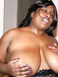 Black bbw, Ebony bbw, Bbw black, Bbw ebony, Big ebony, Big black
