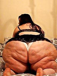 Bbw ass, Big ass, Bbw big ass
