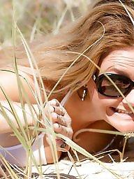Bikini, Micro bikini, Bikinis, Micro, Beach